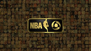"NBA经典战""疫""之经典季后赛比赛回顾宣传片_NBA重点场次比赛预告宣传片"