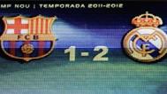 利物浦0-1西布朗维奇 奥登文吉推射绝杀