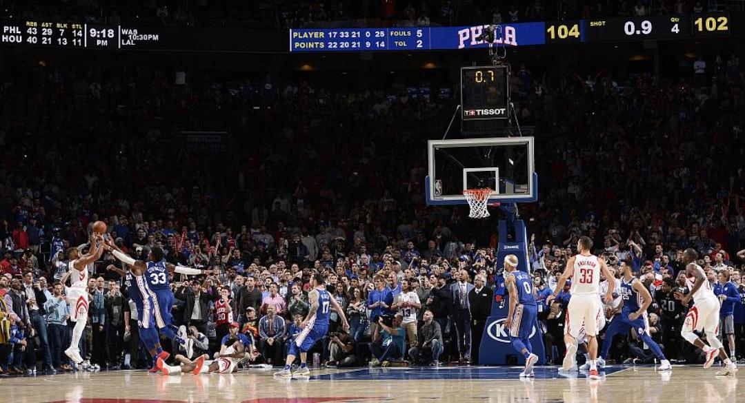 因扔掉他人手机 JR史密斯在纽约被捕_全景NBA