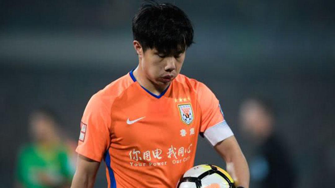 上港将帅无惧对手优势 发布会坚信上港客场晋级_全景中国足球