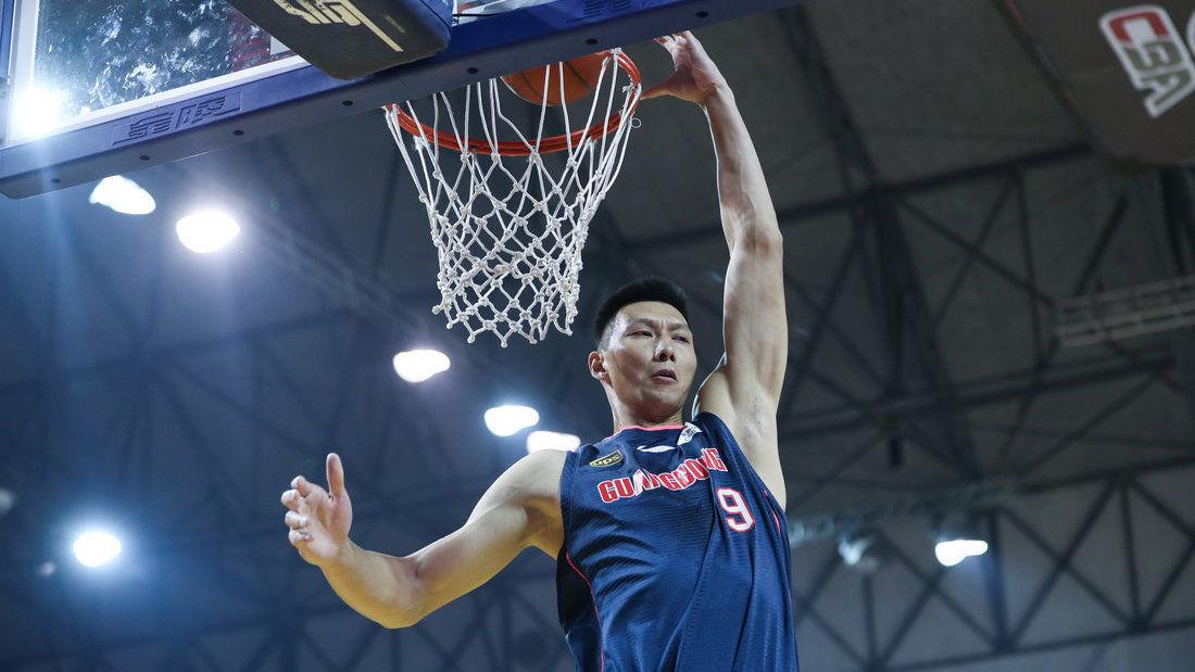 【赛后】杜锋:吉林开局打得不错 马尚何时出场已有安排_广东男篮