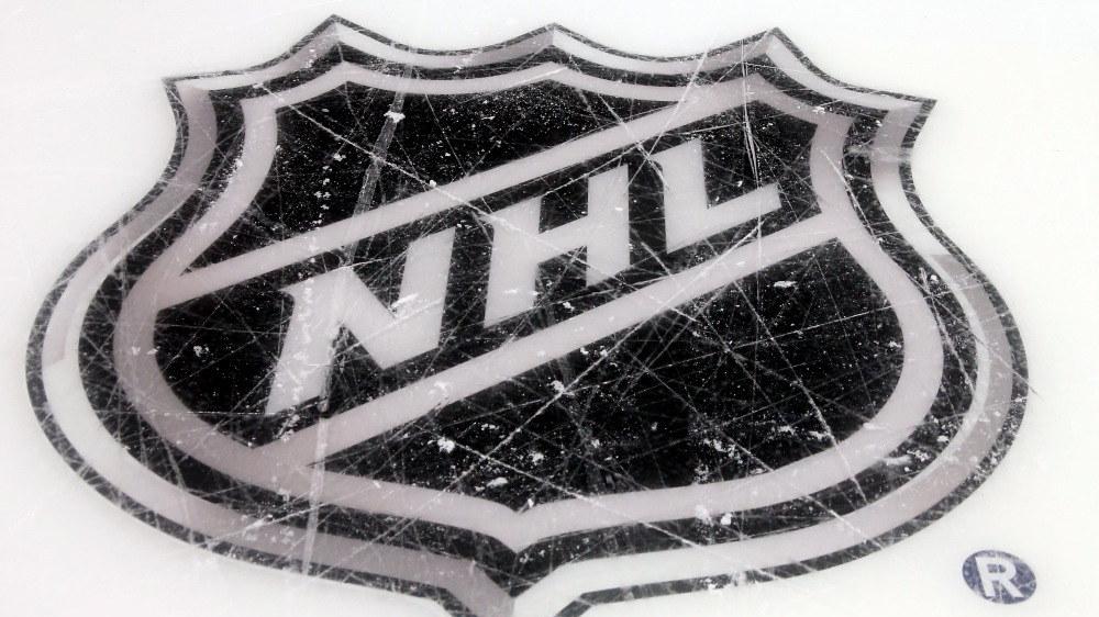 超级小熊布迷冰球课堂 - 北美职业冰球联盟_NHLtop