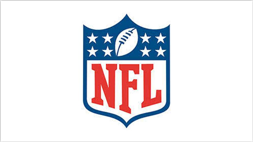 【回放】NCAAF橘子碗:俄克拉荷马大学vs阿拉巴马大学_NFL