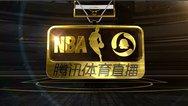 10月29日奇才VS快船 小里弗斯面对旧主_NBA每日直播预告