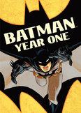 蝙蝠�b:元年