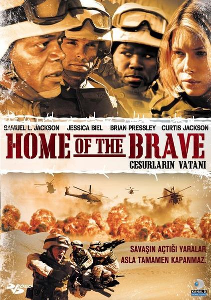 星条旗永不落歌词_星条旗永不落home of the brave电影