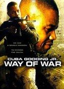 戰爭之法(2008)