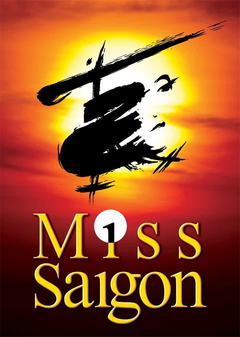 抽奖的背景音乐_西贡小姐(Miss Saigon)-电影-腾讯视频