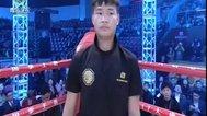 龙斗20180106 孙加明VS陈霸