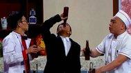 2017辽宁卫视元宵晚会宋小宝冯巩郭冬临组喜剧天团_说方言怼啤酒嗨爆全场_综艺_高清在线观看