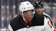 【集锦】国王2-1险胜企鹅  利索特梅开二度 彼得森35次英勇扑救_NHL比赛集锦