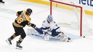【回放】NHL常规赛 棕熊VS闪电 第二节_NHL全场回放
